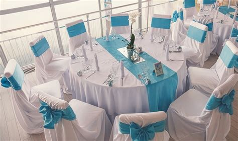 Themed Wedding Decorations by 17 Wedding Decor Ideas Ceremony And Reception