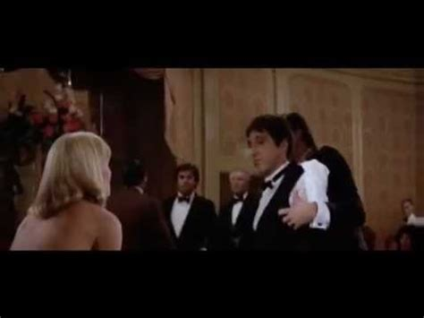 scarface bathtub scene scarface restaurant scene alt yazılı 1 wmv youtube
