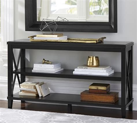 pottery barn warehouse clearance sale for summer 60