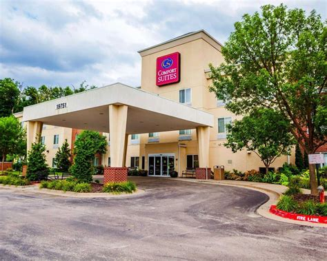 comfort suites toll free number comfort suites independence kansas city coupons