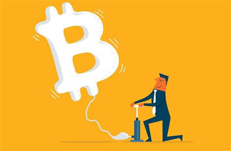 Kiplinger Finance Letter what you need to about bitcoin