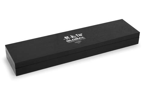 global chef knife global chef s knife with gift box 8 inch cutlery and more