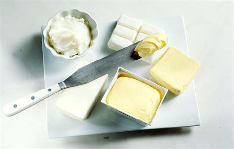 can i substitute shortening for butter or the other way