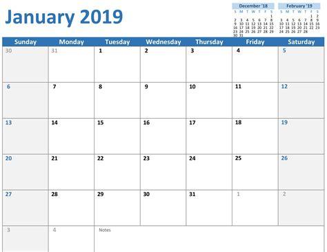 2014 calendar excel template eliolera com