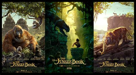the jungle book book report book report on the jungle book by rudyard kipling