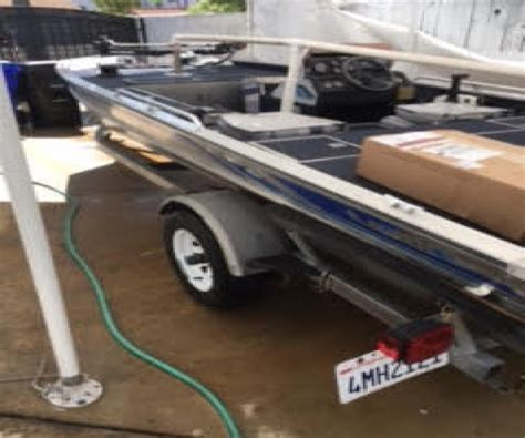 used lowe boats for sale by owner fishing boats for sale used fishing boats for sale by owner