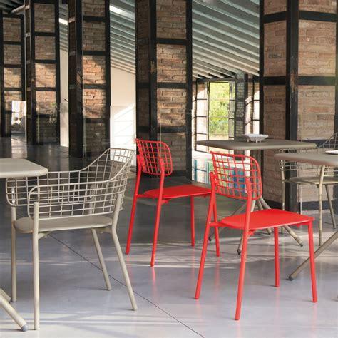 lyze chair by emu connox shop