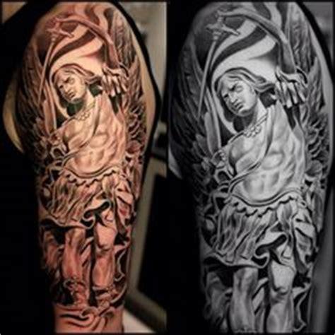 jun cha angel tattoo 1000 images about jun cha tattoos on pinterest tattoos