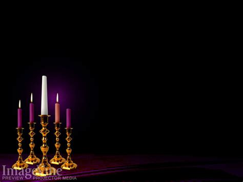 Catholic Advent Wallpaper Wallpapersafari Catholic Powerpoint Backgrounds
