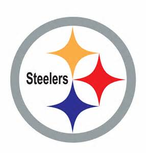 pittsburgh steelers points credit card payment login address customer service