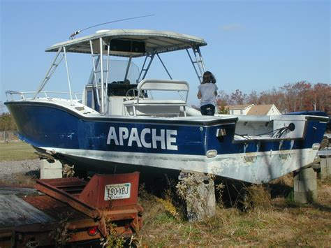 fishing forum boats for sale 1989 31 oceanmaster the hull truth boating and fishing