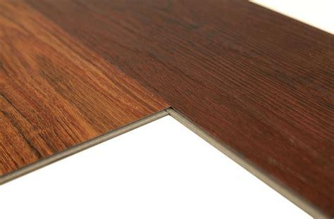 Interlocking Vinyl Plank Flooring Timeless Charm Vinyl Plank Durable Interlocking Flooring