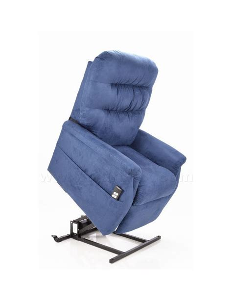 poltrona reclinabile per anziani poltrona per anziani 2 motori reclinabile alza persona per
