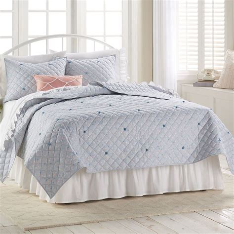 kohls bedding 1000 ideas about kohls bedding on teal