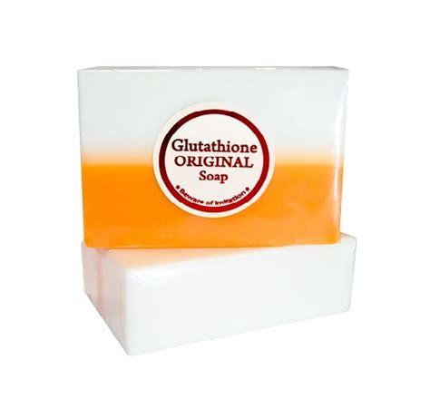 Glutathione Collagen Kojic Acid kojic acid glutathione dual whitening bleaching soap