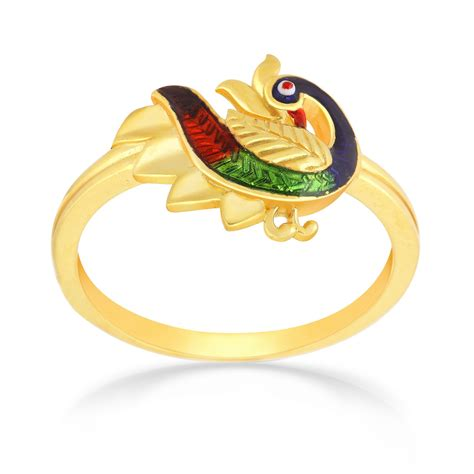 buy malabar gold ring mhaaaaaacxly for