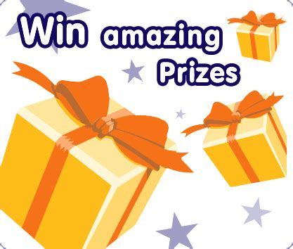 Win Some Great Prizes From Fixx by Prize How Often The Practices Are Adopted By The