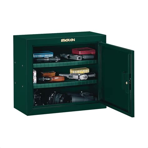 Stack On Pistol Cabinet by Stack On Safes Security Plus Steel Pistol And Ammo Key
