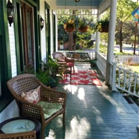 Jefferson Tx Bed And Breakfast by White Oak Manor Bed And Breakfast Bed Breakfast 502