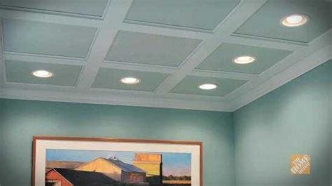 How to Choose the Right Recessed Lighting   The Home Depot