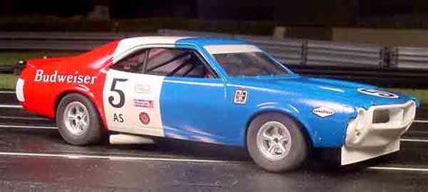 koenigsegg scalextric koenigsegg slot cars slot car track sets digital slot