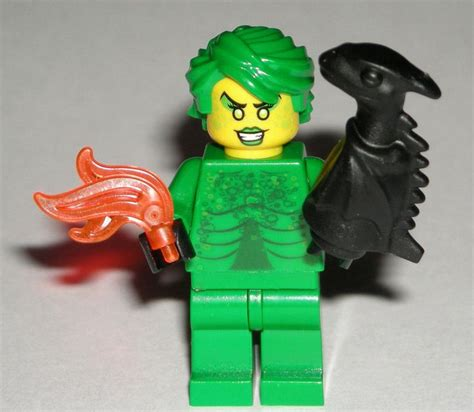 Figure Green Heroes Bricks Balok 26 best images about lego custom minifigures on surfers bluish gray and lego