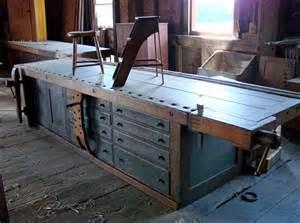 Garage Plans With Shop dan s shop more from hancock shaker village