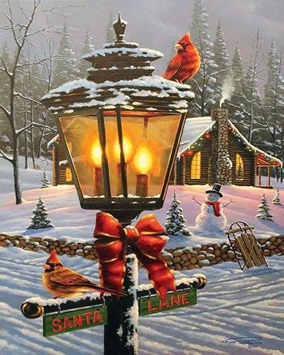 vicars themes and christmas eve crossword best 20 christmas jigsaw puzzles ideas on pinterest