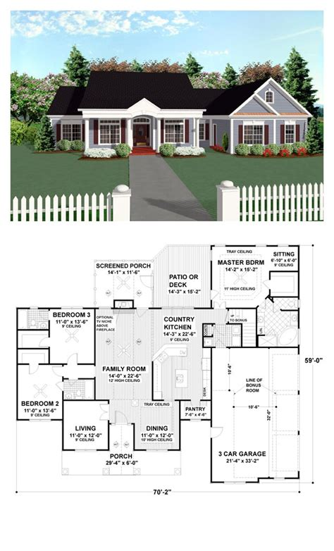 my cool house plans my cool house plans numberedtype