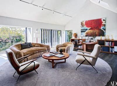 furnishings  kanye wests favorite designer