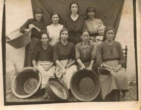 fotos antiguas graciosas antiguas fotos im 225 genes