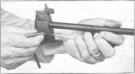 tattoo gun assembly groups of operations stripping fn fal assault rifle