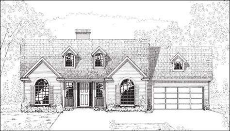 Kensington House Plan by The Kensington Country House Plan Alp 09r4 Chatham