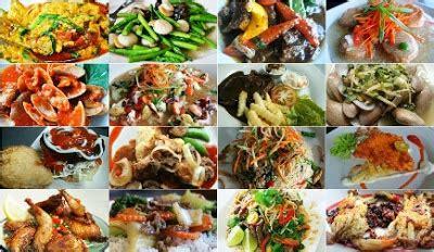 restoran ramin restoran masakan melayu seremban