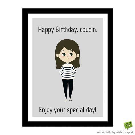 Happy Birthday Cousin Meme - 17 best images about happy birthday on pinterest happy