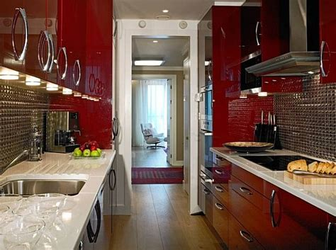 remobel small kitchen kitchen remodel 101 stunning ideas for your kitchen design