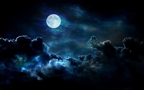 imagenes para fondo de pantalla buenas temas de pantalla cielos de noche fondo de pantalla para