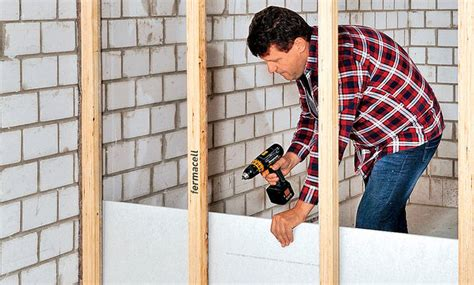 Trennwand Selbst Bauen by Trennwand Aus Holz Selbst De
