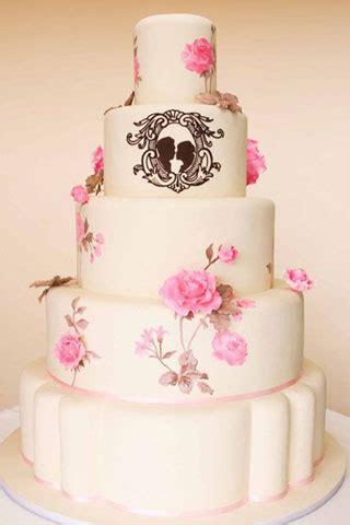 Weddingku Kue Pengantin by Wedding Cake Ideas Menyuguhkan Kue Pengantin Yang Unik
