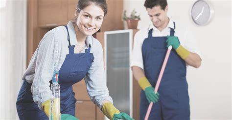 limpieza de casas servicios de limpieza 183 empresa de limpieza de casas castell 243 n