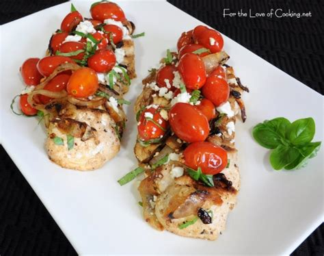 light meals for dinner light summer meal ideas for the love of cooking