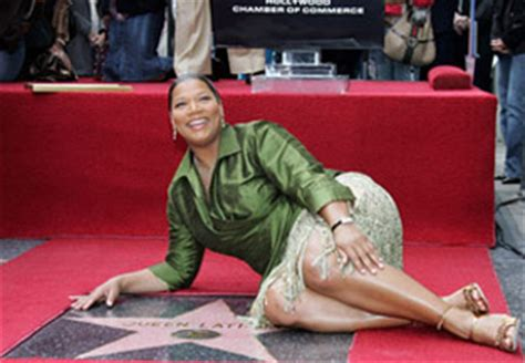 movie bees queen latifah the secret life of bees movie preview starring queen