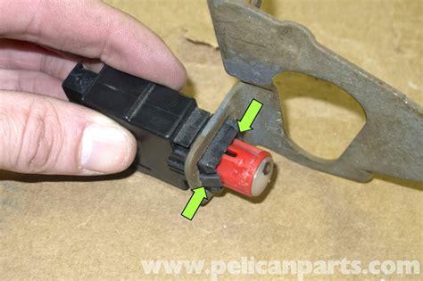 bmw brake light switch bmw z3 brake light switch replacement 1996 2002