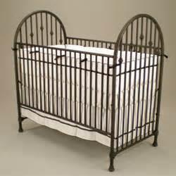 vintage iron crib iron cribs babycribsboutique