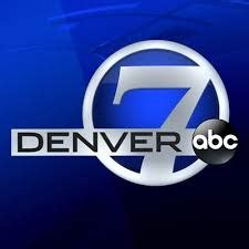 Denver Mba Conference by Colorado Expat Uncertain About Uk S Future After