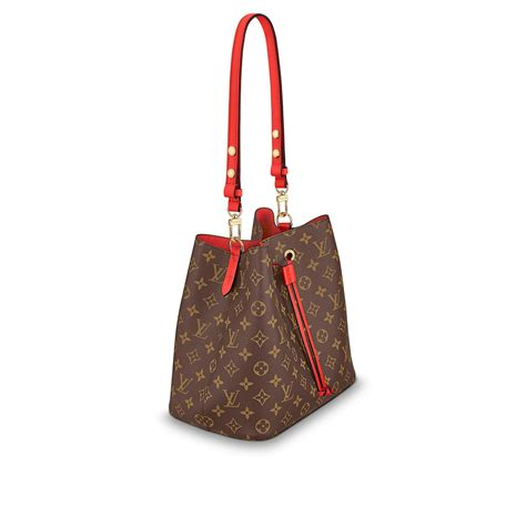 Bag Lv Neo Noe Handbag neonoe monogram handbags louis vuitton