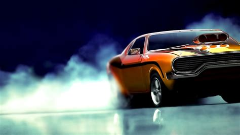Car Wallpapers Cars Burnout by Ea Burnout Paradise Car Wallpapers Hd Desktop And
