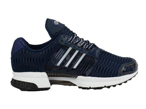 adidas climacool 1 shoes ba7169 ba7169 basketball shoes casual shoes sklep koszykarski