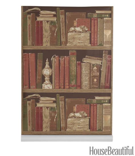 colorful bookshelf wallpaper www pixshark images