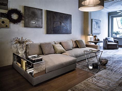 divani arketipo plat sof 225 s de arketipo architonic